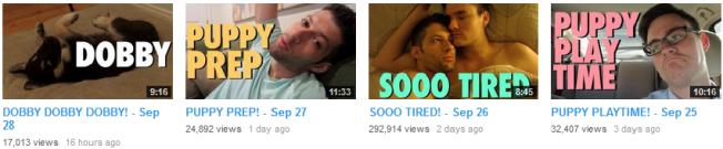 viral videos shep689